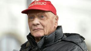 Svijet Formule 1 se oprašta od šampiona Nikija Laude