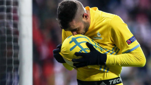 Sve je dogovoreno: Još jedan bh. fudbaler u Konyasporu