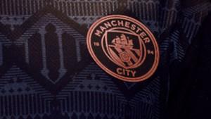 Manchester City predstavio nove dresove koji su sve ostavili bez teksta