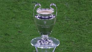 UEFA mijenja pravilo o golu u gostima