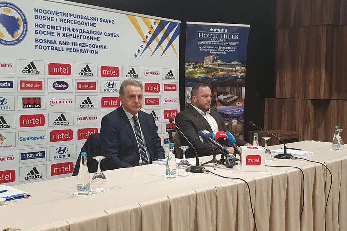 Zeljković: Nisam nudio ništa Spahiću da glasa za Peteva