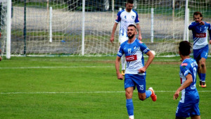 Mahmutoviću istekao ugovor sa TOŠK-om: Ponuda ima, vidjet ćemo