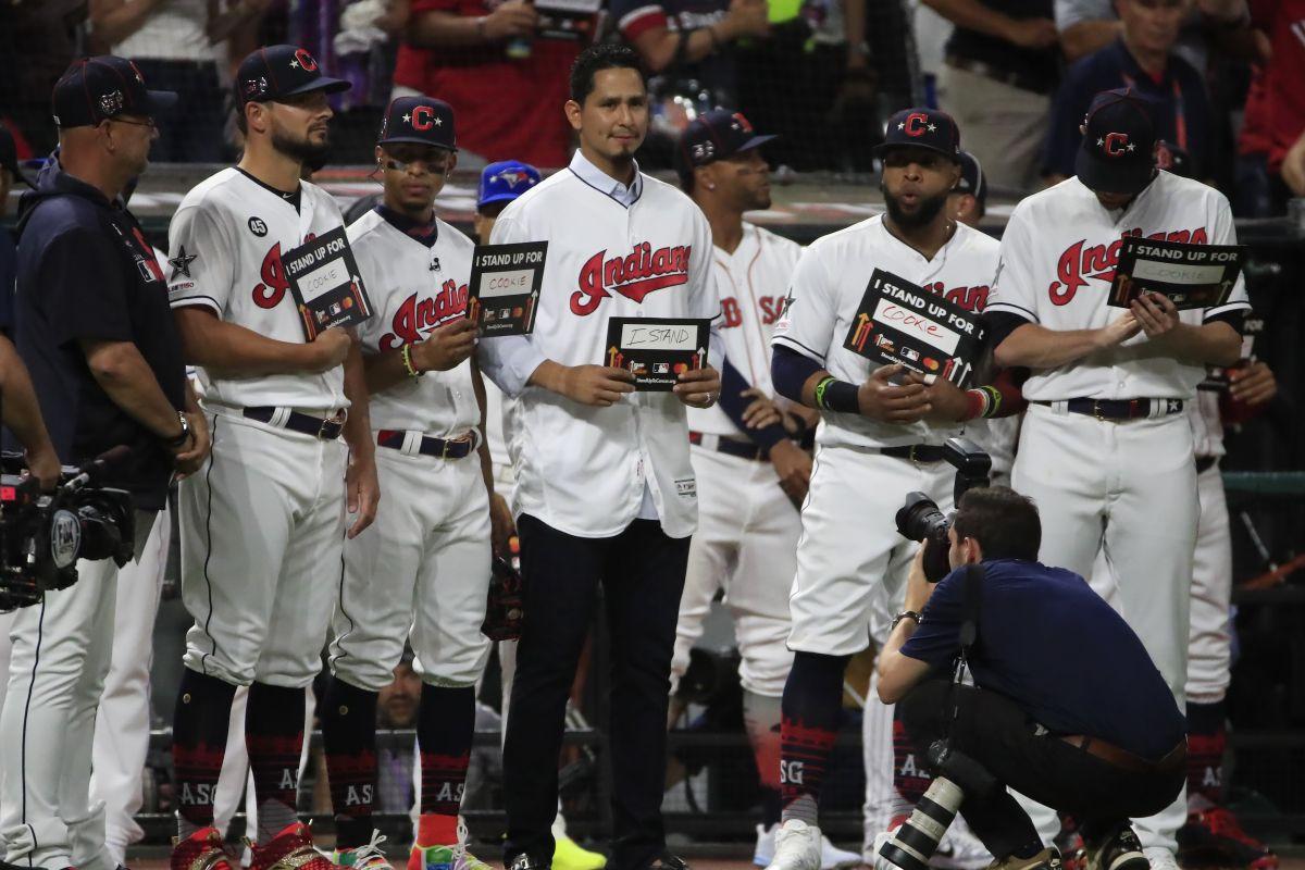 Franšiza iz MLB-a mijenja ime jer je trenutni naziv uvredljivog karaktera