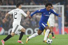 Chelsea pobjedom nad Qarabagom do osmine finala
