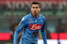 Jorginho odlučio da igra za Italiju, očekuje poziv Contea