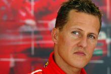 Ljekar zabrinuo Schumacherovu porodicu
