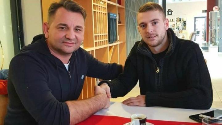 Krbanjević: Ne mogu vjerovati kako smo pokvaren narod, Grbić je  smišljeno poslan da nas pokrade!