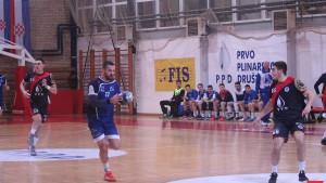 HMRK Zrinjski u četvrtfinalu Kupa Bosne i Hercegovine