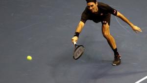 Federer propušta sve zemljane turnire osim Roland Garrosa