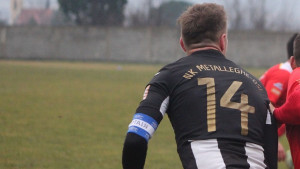 Sigurna pobjeda NK Metalleghe BSI nad NK Ljubuški