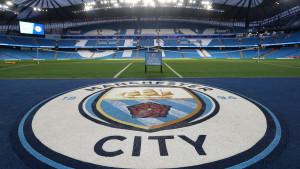 Još jedan sjajan potez Manchester Cityja u borbi protiv koronavirusa