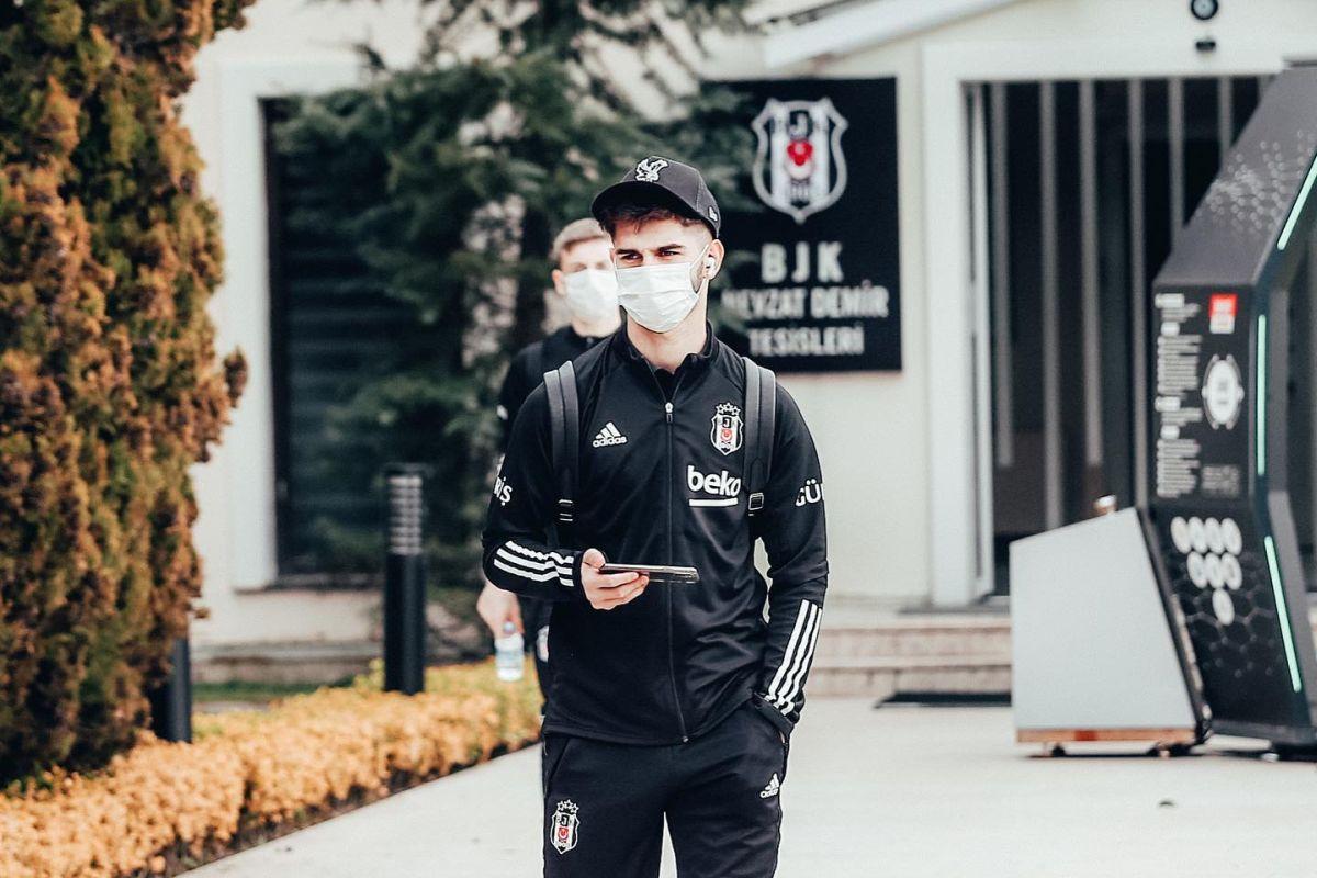 Pravilo se promijenilo, ali je li Hasić ipak gubitnik prijelaznog roka?