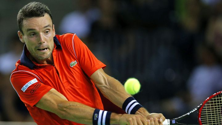 Bautista-Agut poražen od 266. tenisera svijeta