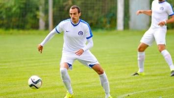 Bogdanović se bori za ugovor u Dinamu iz Minska