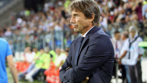 Ko su najplaćeniji treneri u Seriji A? Conte ubjedljivo na vrhu, dva Hrvata na dnu liste