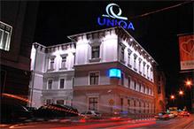 U prvom polugodištu UNIQA ostvarila značaj rast premije i prvo mjesto na tržištu osiguranja
