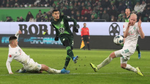 Schalke ozvaničio još jedan januarski transfer