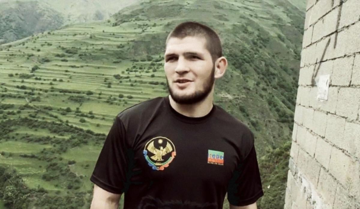 Kako izgleda selo u Dagestanu u koje se vraća Khabib? Daleko od svega, nema interneta i telefona