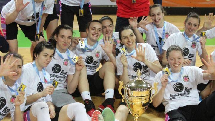 Najuspješniji sportski kolektiv u Zenici odlazi u historiju?