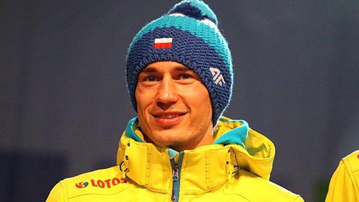 Norvežani trijumfovali na Planici, Stochu rekord skakonice