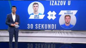 Dinamo nakon velikih kritika javnosti obrisao video Hajrovića i Gojaka