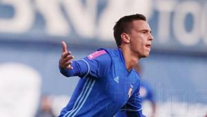 Dinamo pravi još jedan sjajan transfer