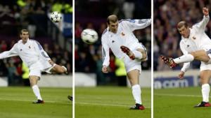 Na današnji dan prije 19 godina vidjeli smo najbolji pogodak u historiji Lige prvaka