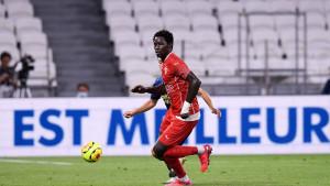 "Skandal u Francuskoj: Maloljetnice spremile ""klopku"", reprezentativac Senegala nasjeo"