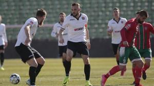 Fudbaler Slobode iznenadio odlukom da u 29. godini života završi karijeru, ali ostaje na Tušnju