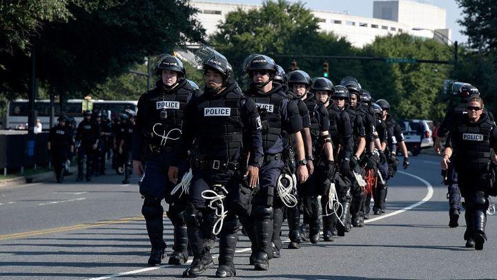 Kostarika: Zbog dojave o bombi prekinuta utakmica