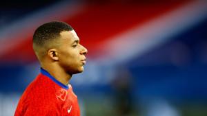 Mbappe PSG-u saopštio da želi da ide, prednost daje klubu iz Engleske