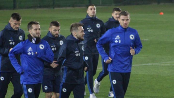 Pjanić: Ako Inter nastavi ovako...