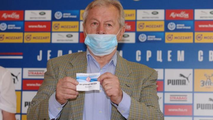 Poznati trener iz Srbije u teškom zdravstvenom stanju