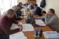 O prijedlogu skraćenja PLBiH Skupština FSRS glasa 14. aprila