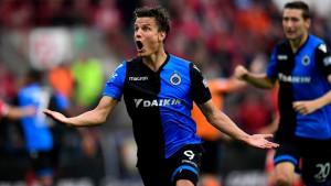 Cimirot i Standard nisu uspjeli: Club Brugge novi prvak Belgije