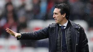 Emery: Uzbuđen sam, započinjem novo poglavlje u historiji Arsenala