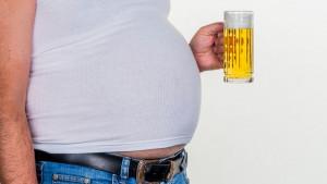 Kako izbjeći debljanje od alkohola?