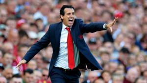 Emery mora ispuniti cilj ili odlazi narednog ljeta