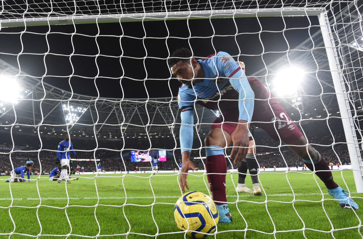 "West Ham ""fulio"" ratu, FIFA pokreće istragu"