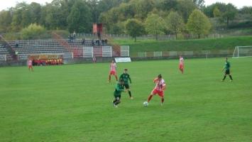 Brčkalić: Zvijezda je ekipa koja zaslužuje Premijer ligu