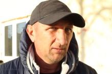 Selimović: S izmjenama smo napravili još goru stvar