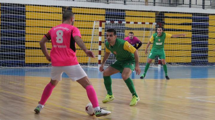 Mostar SG u prvom meču finala Kupa bolji od Centra
