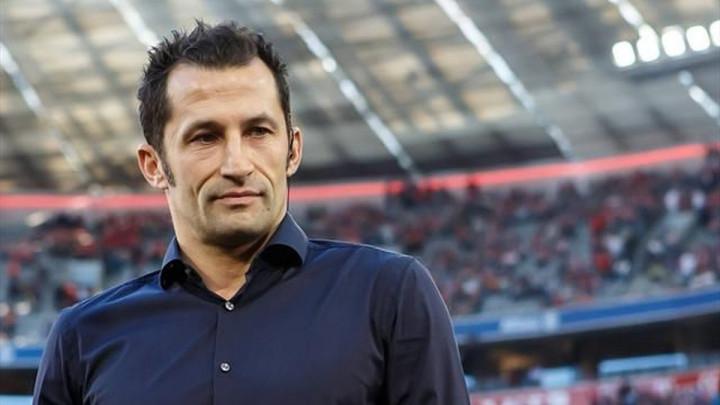 Bosanac kojeg svi cijene u Minhenu: Hasan Salihamidžić od 2020. godine ima novu funkciju u Bayernu!