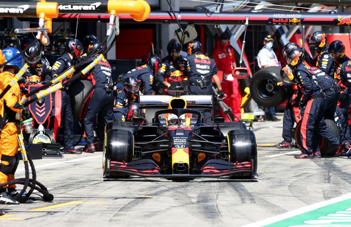 Zamjena guma na F1 bolidu sada je moguća i u BiH