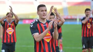 Crnogorci u problemima, poziv upućen i nekadašnjem članu FK Sarajevo