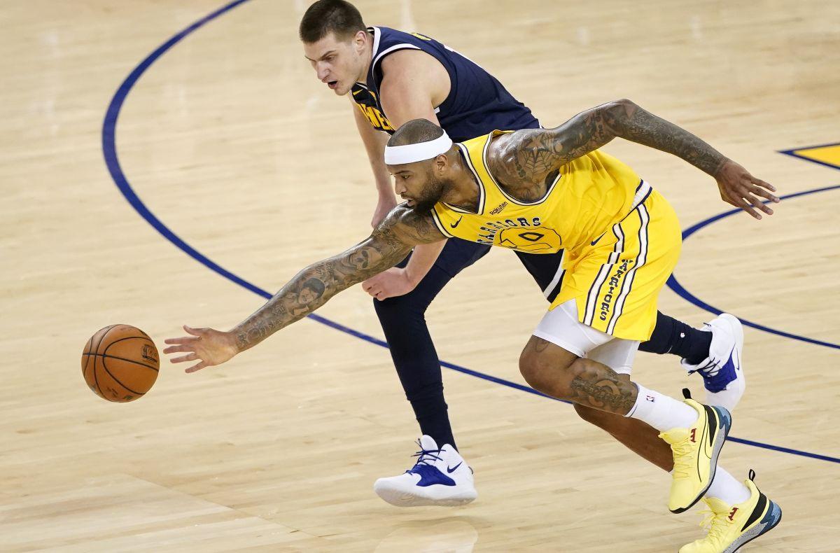 Pokrenut nalog za hapšenje zvijezde Lakersa