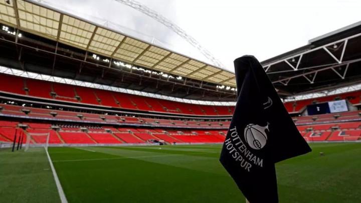 Na rubu bizarnog: Tottenham nema gdje ugostiti Manchester City
