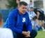 PL je čudo: Trener dobio otkaz, pa napravio šou na Facebooku