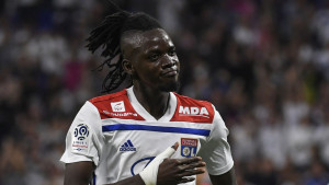 Lyon preko Amiensa do četvrtine finala Liga kupa