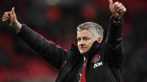 Manchester United vs Liverpool: Šta je Solskjaer promijenio od posljednjeg duela ovih timova?